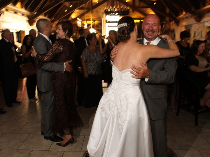 Tmx Img 1377 51 29871 1569550755 Pleasantville, NY wedding dj