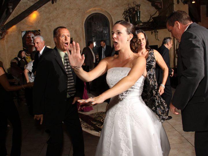 Tmx Img 1739 51 29871 1569550764 Pleasantville, NY wedding dj