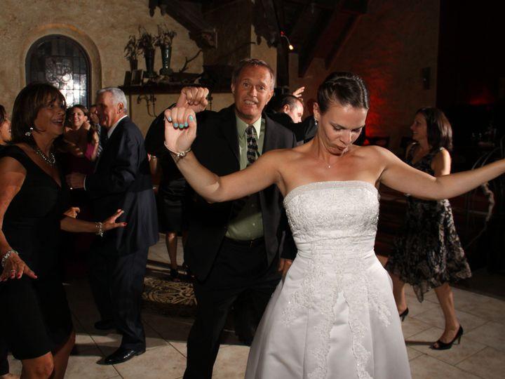 Tmx Img 1744 51 29871 1569550759 Pleasantville, NY wedding dj