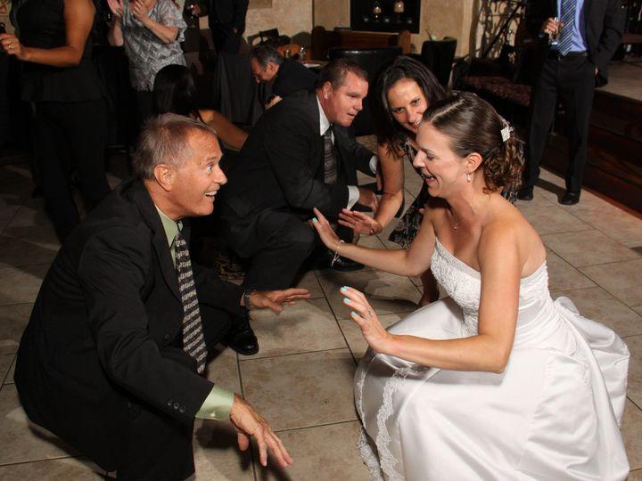 Tmx Img 1753 51 29871 1569550763 Pleasantville, NY wedding dj