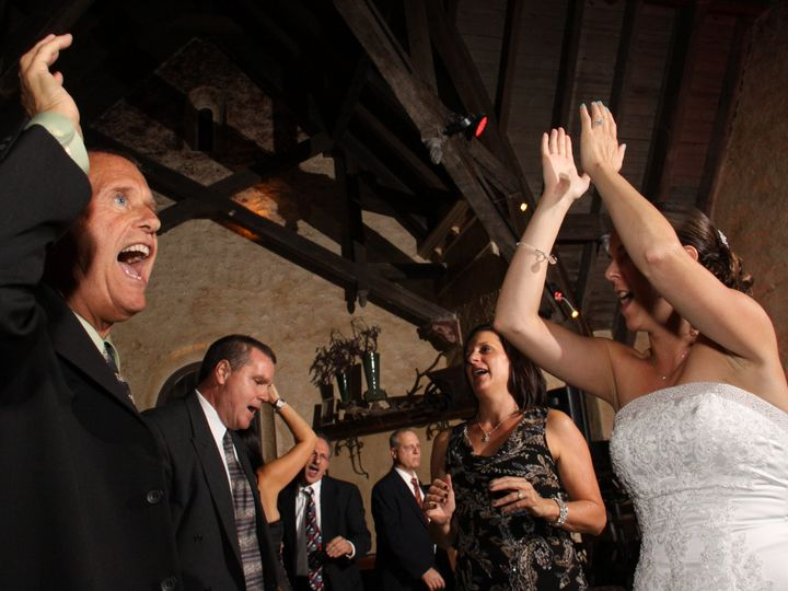Tmx Img 1757 51 29871 1569550764 Pleasantville, NY wedding dj