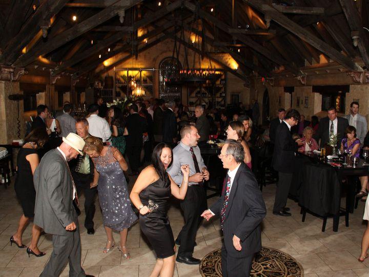 Tmx Img 1769 51 29871 1569550761 Pleasantville, NY wedding dj