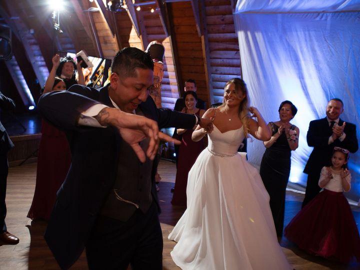 Tmx Img 1948 51 29871 1569552313 Pleasantville, NY wedding dj