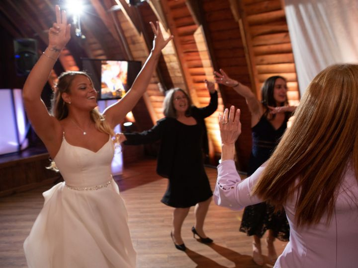 Tmx Img 2132 51 29871 1569552316 Pleasantville, NY wedding dj