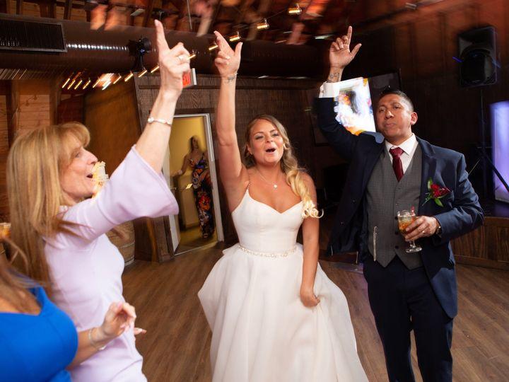Tmx Img 2154 51 29871 1569552312 Pleasantville, NY wedding dj