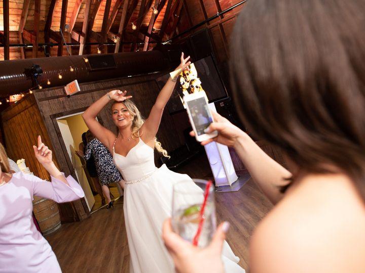 Tmx Img 2165 51 29871 1569552321 Pleasantville, NY wedding dj