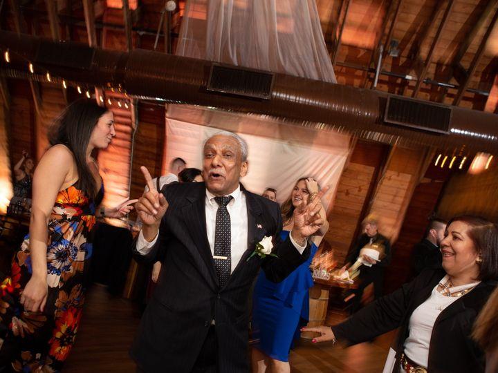 Tmx Img 2191 51 29871 1569552321 Pleasantville, NY wedding dj