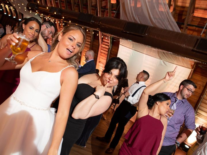 Tmx Img 2333 51 29871 1569552318 Pleasantville, NY wedding dj