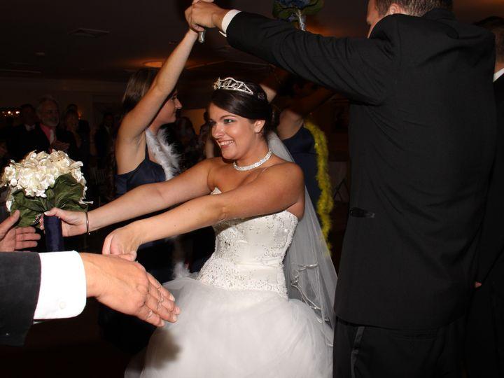 Tmx Img 7956 51 29871 1569552056 Pleasantville, NY wedding dj