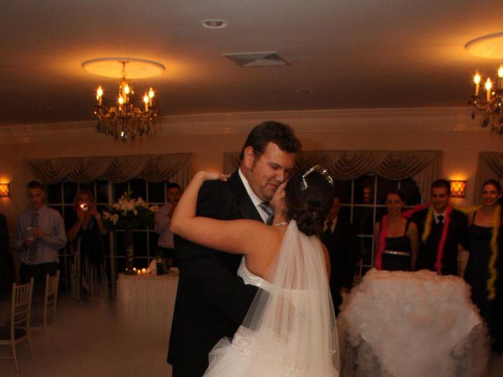 Tmx Img 7962 51 29871 1569552055 Pleasantville, NY wedding dj