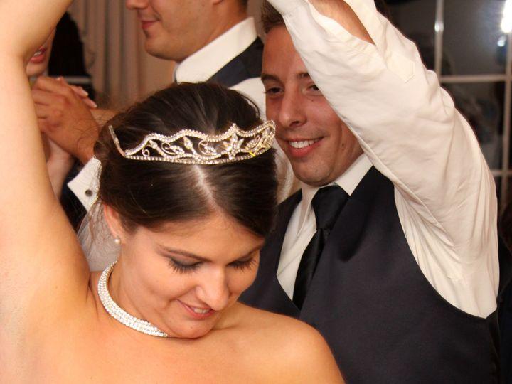 Tmx Img 8233 51 29871 1569552054 Pleasantville, NY wedding dj