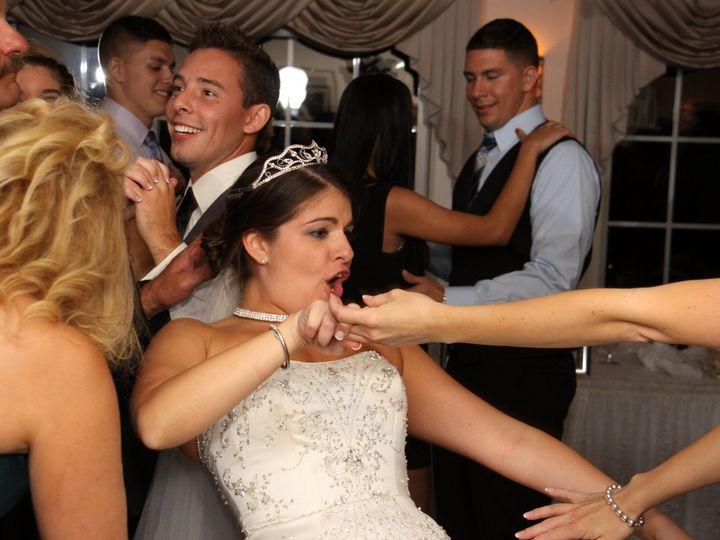 Tmx Img 8243 51 29871 1569552055 Pleasantville, NY wedding dj