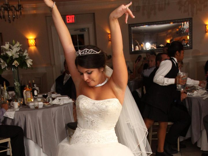 Tmx Img 8297 51 29871 1569552061 Pleasantville, NY wedding dj