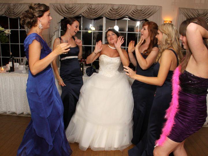 Tmx Img 8324 51 29871 1569552065 Pleasantville, NY wedding dj