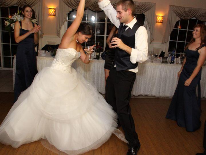 Tmx Img 8484 51 29871 1569552059 Pleasantville, NY wedding dj