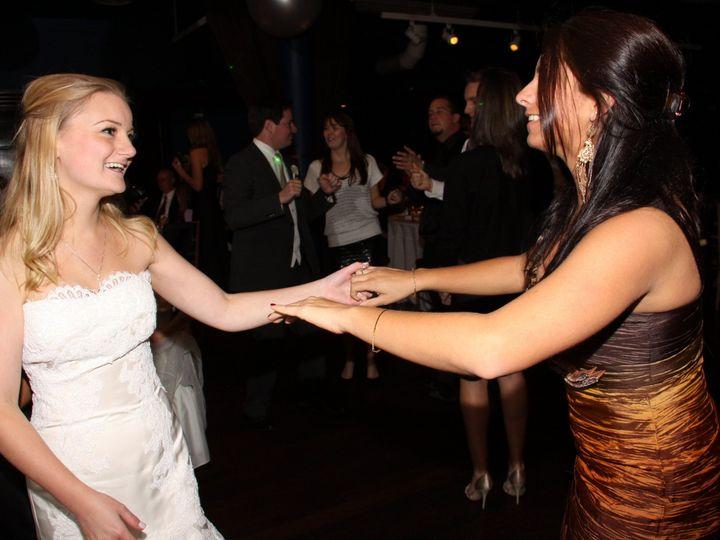 Tmx Img 8962 1549504285 O 51 29871 1569540234 Pleasantville, NY wedding dj