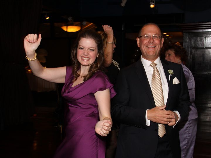 Tmx Img 8977 1549507825 O 51 29871 1569540235 Pleasantville, NY wedding dj