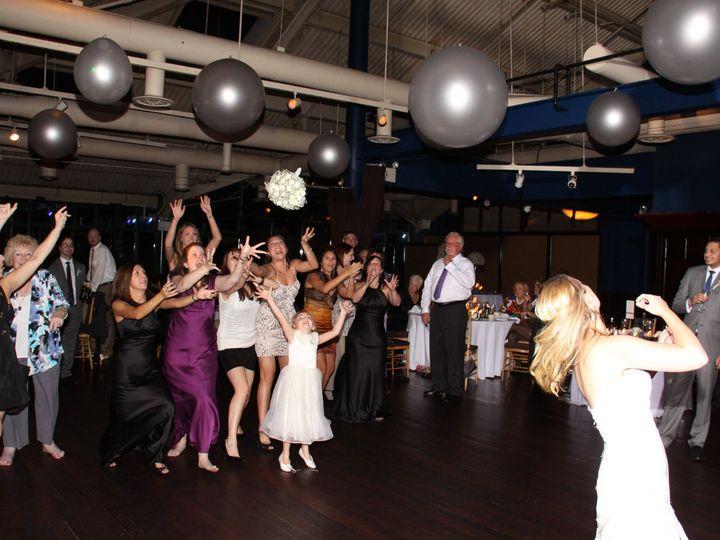 Tmx Img 9350 1549609639 O 51 29871 1569540231 Pleasantville, NY wedding dj