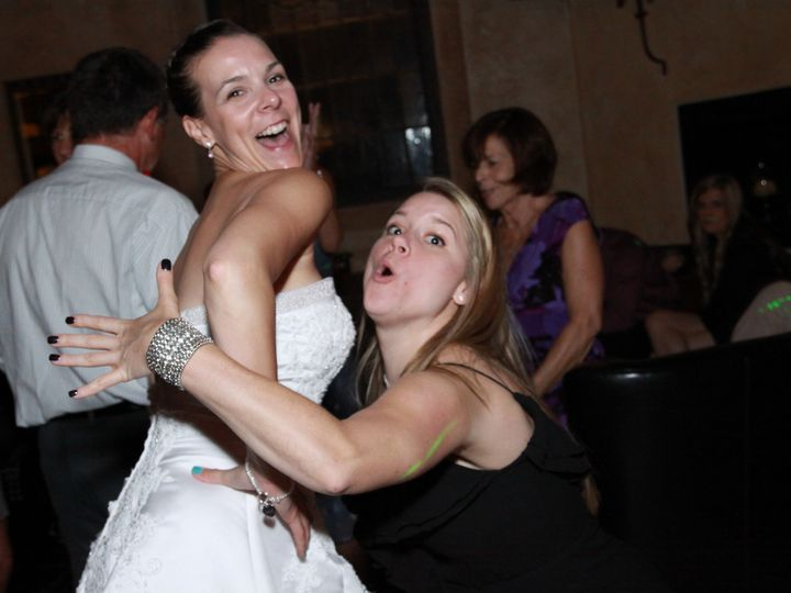 Tmx Img 9853 51 29871 1569550764 Pleasantville, NY wedding dj