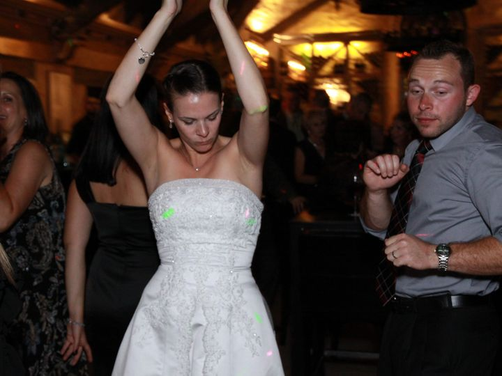 Tmx Img 9861 51 29871 1569550769 Pleasantville, NY wedding dj