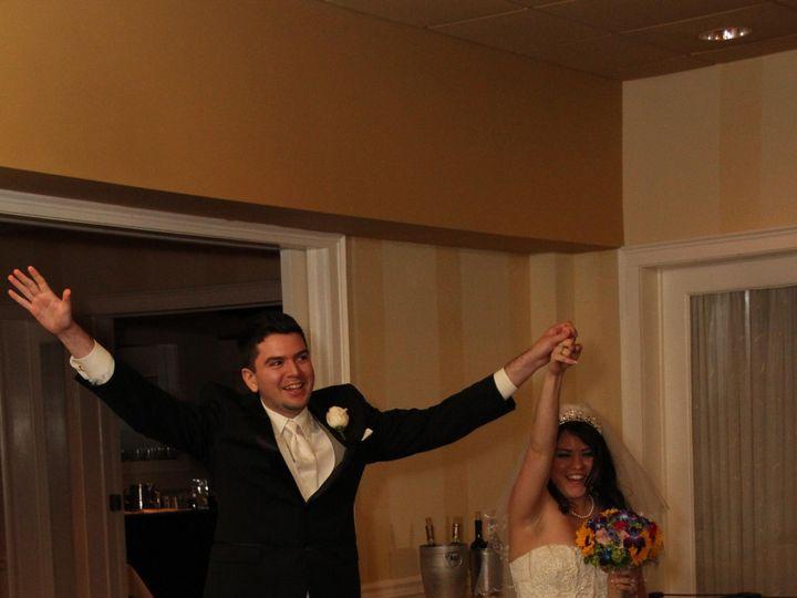 Tmx Img 9931 51 29871 1569540500 Pleasantville, NY wedding dj