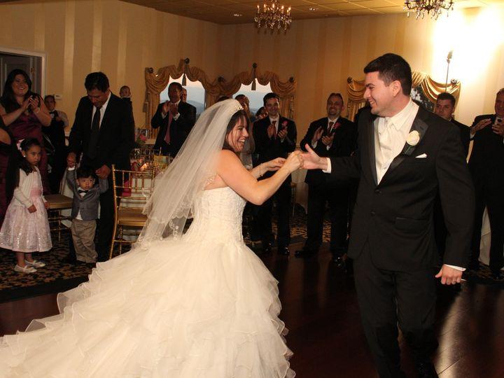Tmx Img 9937 51 29871 1569540500 Pleasantville, NY wedding dj