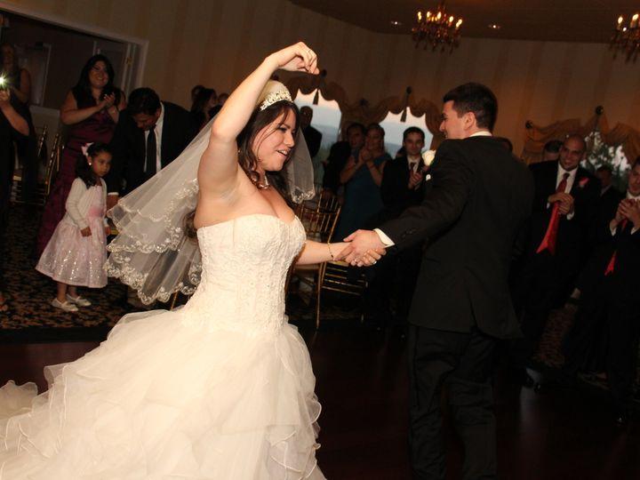Tmx Img 9938 51 29871 1569540501 Pleasantville, NY wedding dj