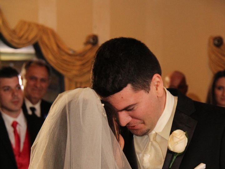 Tmx Img 9940 51 29871 1569540501 Pleasantville, NY wedding dj