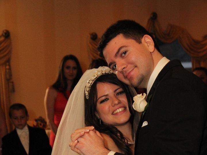 Tmx Img 9956 51 29871 1569540511 Pleasantville, NY wedding dj