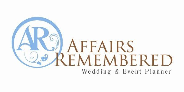 Affairs Remembered