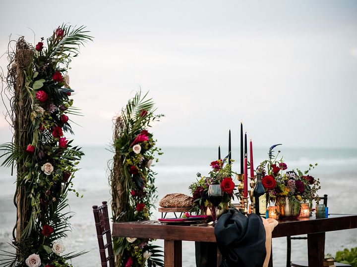 Tmx 20200706 Seapalms 108 51 1049871 159605420737301 Fort Myers, FL wedding catering