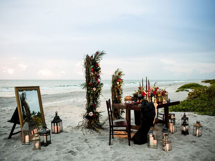 Tmx 20200706 Seapalms 109 51 1049871 159605420727736 Fort Myers, FL wedding catering
