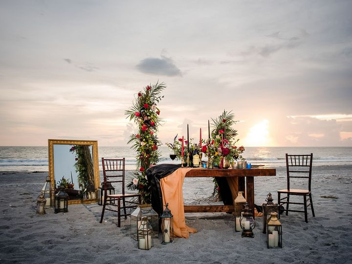 Tmx 20200706 Seapalms 52 51 1049871 159605420176583 Fort Myers, FL wedding catering