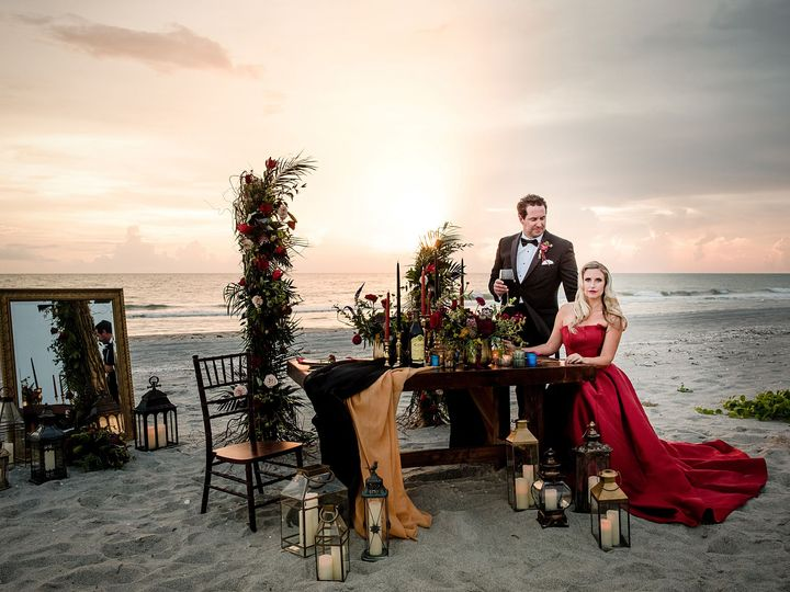 Tmx 20200706 Seapalms 73 51 1049871 159605420139615 Fort Myers, FL wedding catering