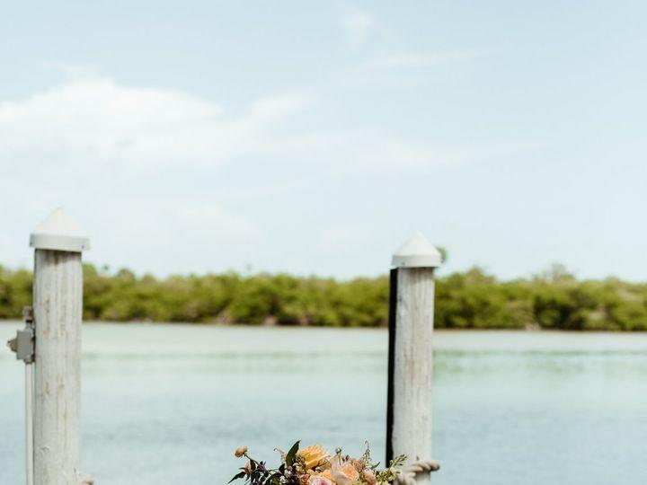 Tmx Ashtynbrookephoto04032 51 1049871 159605422883133 Fort Myers, FL wedding catering