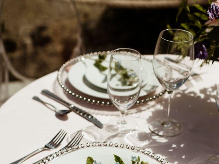 Tmx Ashtynbrookephoto04033 51 1049871 159605423181469 Fort Myers, FL wedding catering