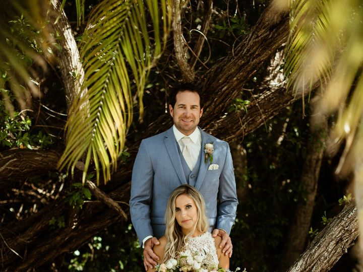 Tmx Ashtynbrookephoto04040 51 1049871 159605422954033 Fort Myers, FL wedding catering