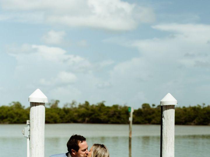 Tmx Ashtynbrookephoto04053 51 1049871 159605423814476 Fort Myers, FL wedding catering