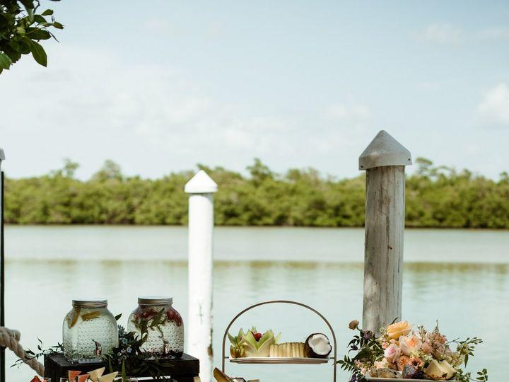 Tmx Ashtynbrookephoto04057 51 1049871 159605425017336 Fort Myers, FL wedding catering