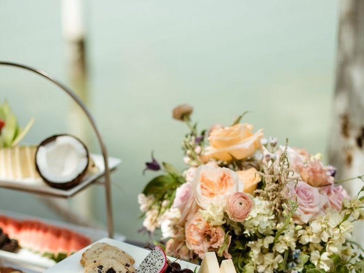 Tmx Ashtynbrookephoto04060 51 1049871 159605425733650 Fort Myers, FL wedding catering