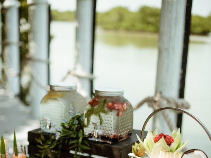 Tmx Ashtynbrookephoto04061 51 1049871 159605424968116 Fort Myers, FL wedding catering