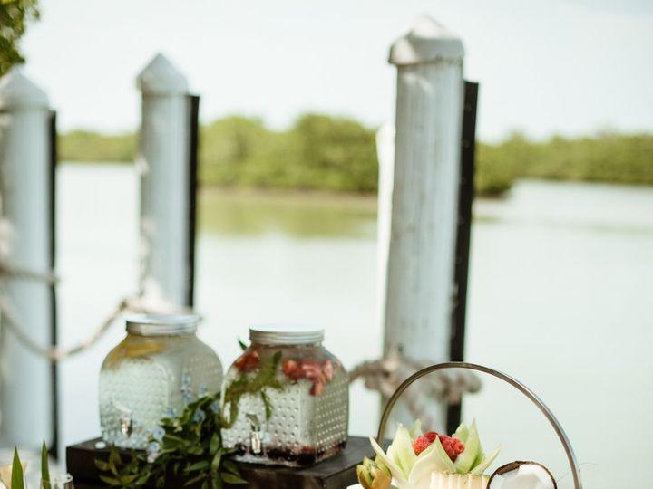 Tmx Ashtynbrookephoto04062 51 1049871 159605425677916 Fort Myers, FL wedding catering