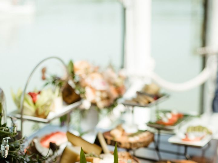 Tmx Ashtynbrookephoto04064 51 1049871 159605426815256 Fort Myers, FL wedding catering