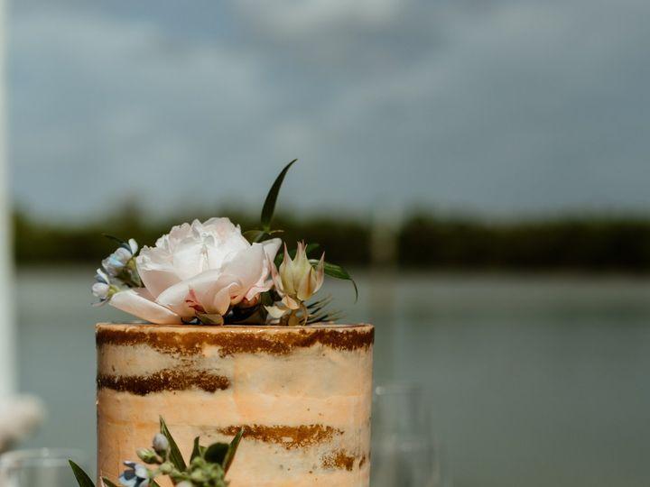 Tmx Ashtynbrookephoto04073 51 1049871 159605427862007 Fort Myers, FL wedding catering