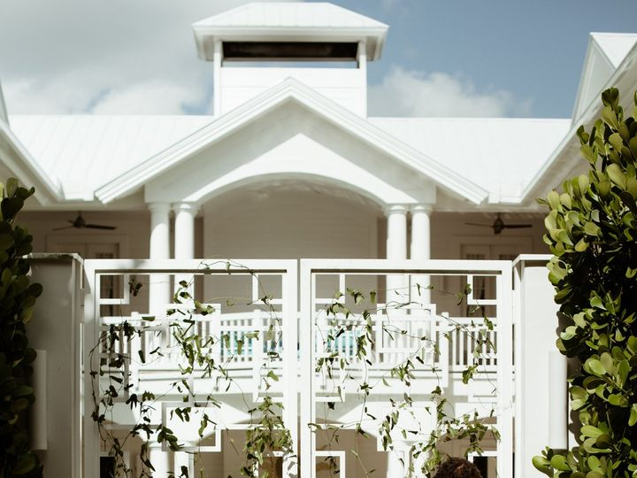 Tmx Ashtynbrookephoto04129 51 1049871 159605427524327 Fort Myers, FL wedding catering