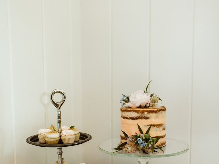 Tmx Ashtynbrookephoto04136 51 1049871 159605427878418 Fort Myers, FL wedding catering