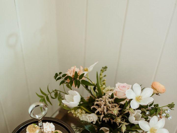 Tmx Ashtynbrookephoto04137 51 1049871 159605429771931 Fort Myers, FL wedding catering