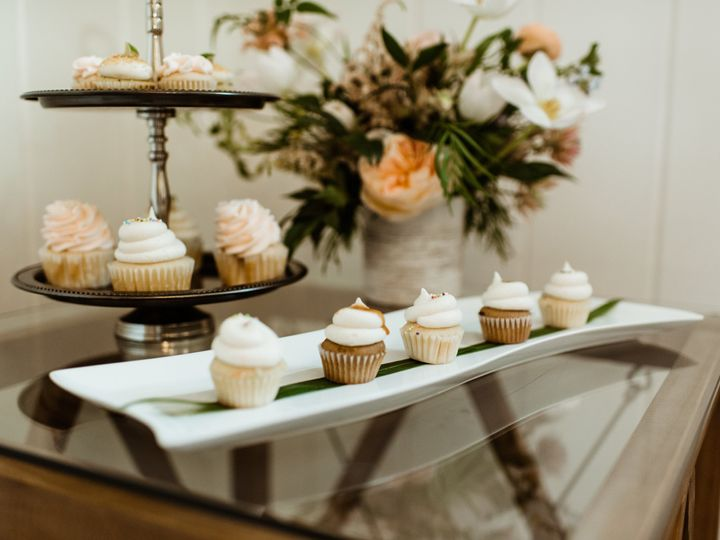 Tmx Ashtynbrookephoto04138 51 1049871 159605430765764 Fort Myers, FL wedding catering