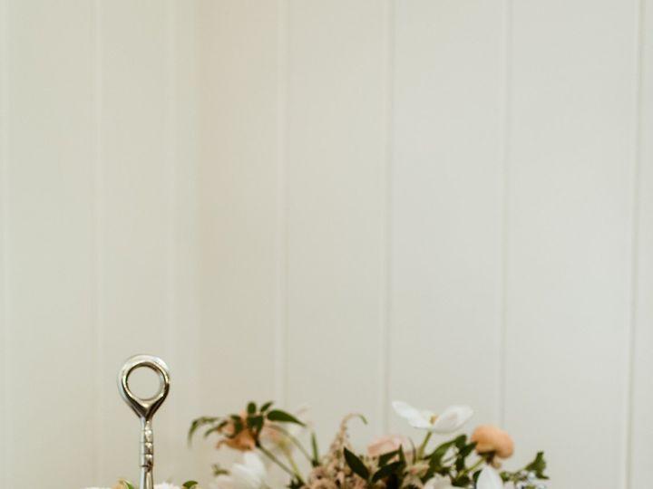 Tmx Ashtynbrookephoto04139 51 1049871 159605429963471 Fort Myers, FL wedding catering