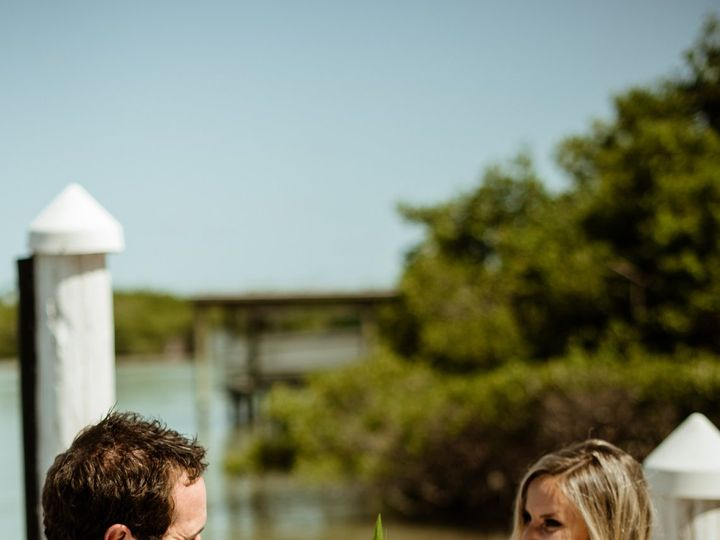 Tmx Dsc 2798 51 1049871 159605429865698 Fort Myers, FL wedding catering